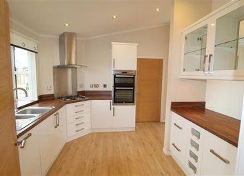 2 bed property for sale in Garstang Bypass Road, Garstang, Preston PR3