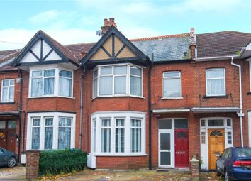 Thumbnail 1 bed maisonette for sale in Locket Road, Wealdstone