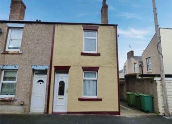 2 bed end terrace house for sale in Tarn Street, Workington, Cumbria CA14