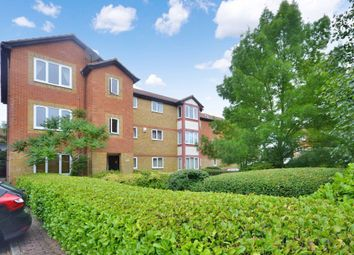 Thumbnail 1 bed flat to rent in Ramshaw Drive, Chelmsford