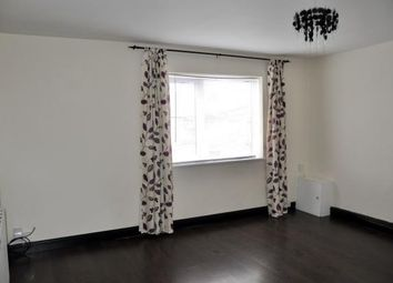 Thumbnail 2 bed flat to rent in Franklyn House, St. David's Drive Scawsby, Doncaster, South Yorkshire