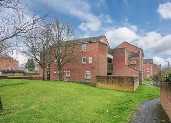 Thumbnail 2 bed flat for sale in Ebble Close, Aylesbury