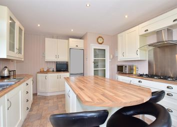 4 bed bungalow for sale in Chequers Road, Minster On Sea, Sheerness, Kent ME12