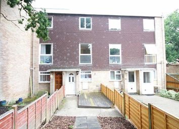 Thumbnail 2 bedroom property for sale in Hawkhurst Close, Southampton