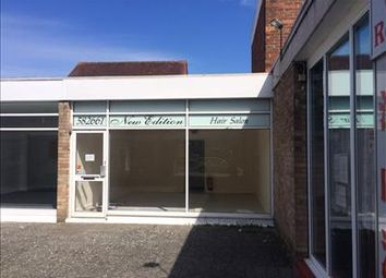 Thumbnail Retail premises to let in 16 The Precinct, South Street, Gosport