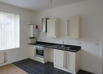 Thumbnail 1 bed flat for sale in High Street, Rawmarsh, Rotherham