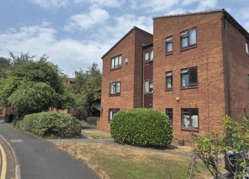 Thumbnail Studio for sale in Rednal Mill Drive, Rednal, Birmingham