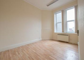 Thumbnail Office to let in Suite 6 & 7, Derby Chambers, 6 The Rock, Bury, Greater Manchester