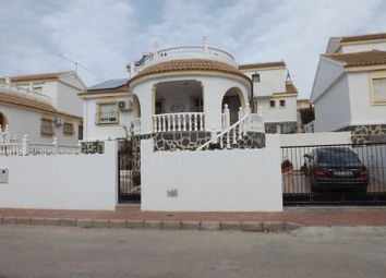 Thumbnail 3 bed villa for sale in Cps2647 Camposol, Murcia, Spain
