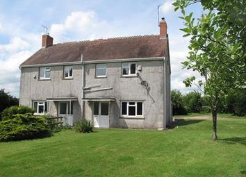 Thumbnail Commercial property to let in 1 Crofft-Y-Genau Cottages, Crofft-Y-Genau Road, St Fagans, Cardiff