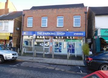Thumbnail Retail premises to let in 71-73 Market Street, Watford