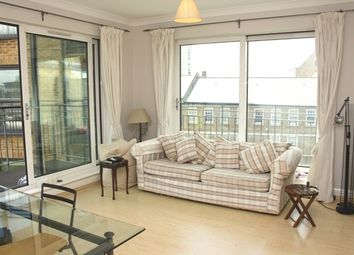 Thumbnail 2 bedroom flat to rent in Providence Square, Shad Thames, London