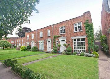 Thumbnail 3 bed end terrace house for sale in Azalea Walk, Pinner, Middlesex