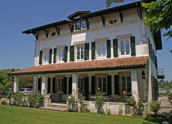 Thumbnail 8 bed villa for sale in Saint Martin De Seignanx, Saint Martin De Seignanx, France