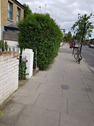 2 bed terraced house to rent in Latimer Road, North Kensington W10