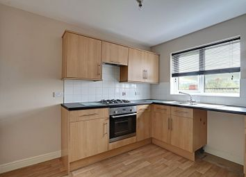 Thumbnail 2 bedroom terraced house for sale in Pine Park, Barton-Upon-Humber