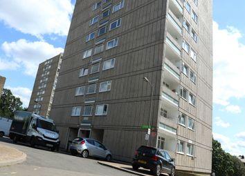 Thumbnail 2 bed flat to rent in Fontley Way, Roehampton