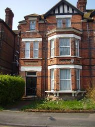 Thumbnail 1 bed flat to rent in Trinity Road, Folkestone