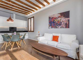 Thumbnail 2 bed apartment for sale in Palma De Mallorca, Balearic Islands, Spain