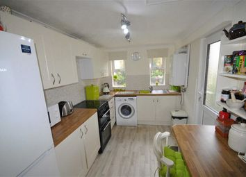 Thumbnail 2 bed terraced house for sale in Charles Street, Barnstaple