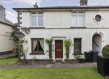 Thumbnail 2 bed flat for sale in Clifton Road, Aberdeen