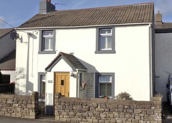 Thumbnail 3 bed cottage for sale in Town Head, Dearham, Maryport