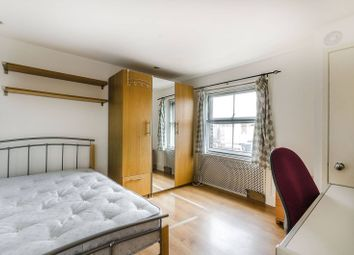 Thumbnail 3 bed flat to rent in Hogarth Road, Earls Court