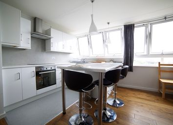 Thumbnail 3 bed flat to rent in Garter Way, London