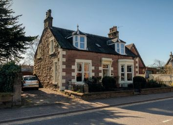 Thumbnail 4 bed detached house for sale in Kenneth Street, Inverness