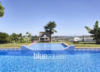 Thumbnail 4 bed property for sale in Benahavis, Andalucia, 29660, Spain