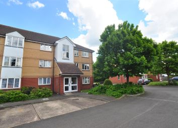 Thumbnail 1 bed flat to rent in Bedford Road, Hitchin