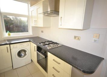 Thumbnail 4 bed semi-detached house to rent in Heather Road, Knighton Fields, Leicester