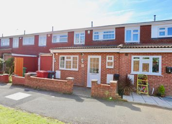 Thumbnail 3 bed terraced house to rent in Colin Way, Slough
