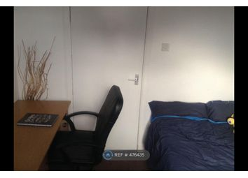 Thumbnail 2 bed flat to rent in Cleland, Cleland