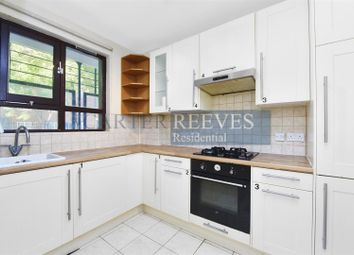 4 bed flat to rent in Sandfield, Cromer Street, London WC1H