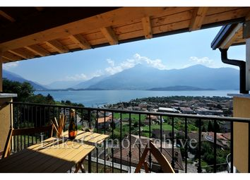 Thumbnail 2 bed apartment for sale in Vercana, Lake Como, 22013, Italy