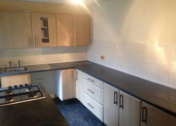 Thumbnail 3 bedroom terraced house to rent in Jenkin Street, Abercwmboi, Aberdare
