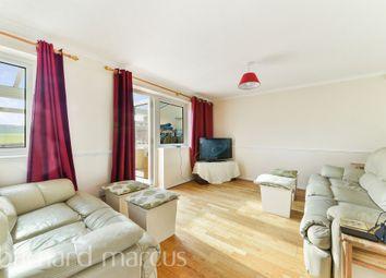 Thumbnail 3 bed terraced house for sale in Regency Walk, Croydon
