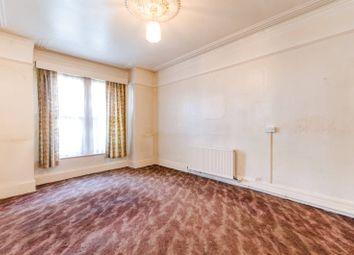 Thumbnail 2 bed flat for sale in Baker Road, Harlesden