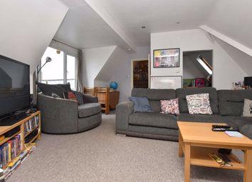 1 bed maisonette for sale in Coronation Road, Southville, Bristol BS3