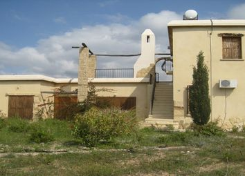 Thumbnail 2 bedroom villa for sale in Kyrenia, Tatlisu, Northern Cyprus
