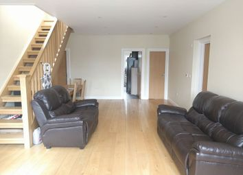Thumbnail 1 bed property to rent in Fernbrook Drive, Harrow