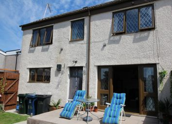 Thumbnail 3 bed end terrace house for sale in Ennerdale, Skelmersdale, Lancashire