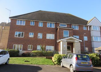 Thumbnail 2 bedroom flat for sale in St.Leonards Close, Grays, Essex