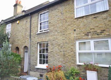Thumbnail 2 bed property to rent in Church Lane, Teddington