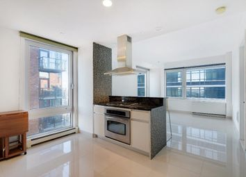Thumbnail 1 bed property for sale in 44-27 Purves Street, New York, New York State, United States Of America