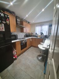 Thumbnail 1 bed flat for sale in Fuchsia Grove, Shinfield