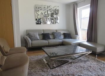 Thumbnail 2 bed property to rent in Madison Walk, Birmingham