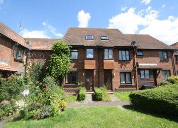Thumbnail Maisonette for sale in Dairymans Walk, Guildford, Surrey