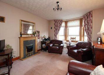 Thumbnail 2 bed flat for sale in Anderson Street, Leven, Fife
